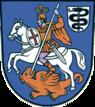 Wappen Rambin.png