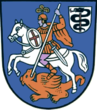 Coat of arms of Rambin