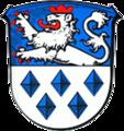 Wappen Riedstadt.png