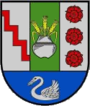 Wappen Roes.png