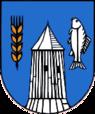 Wappen Saal.png
