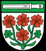 Wappen Schulzendorf.png