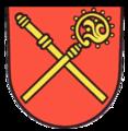 Wappen Schwaikheim.png