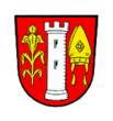 Coat of arms of Speinshart