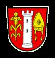 Wappen Speinshart.png