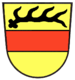 Coat of arms of Sulz am Neckar