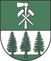 Wappen Tambach-Dietharz