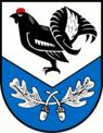 Wappen Wesendorf.png
