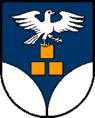 Wappen at klaffer am hochficht.png