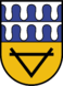 Wappen at ludesch.png