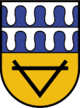 Coat of arms of Ludesch