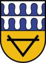 Wappen at ludesch.png