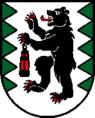 Wappen at ottnang am hausruck.png