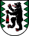 Wappen at ottnang am hausruck.png