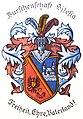 Wappen der B! Silesia Teschen München.jpg