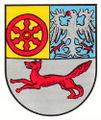 Wappen fussgoenheim.jpg