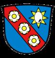 Wappen odelzhausen.png