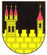 Wappen radeburg.png