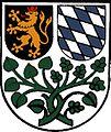 Wappen v. Braunau am Inn.jpg