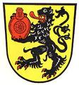 Wappen von Frechen.png