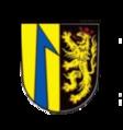 Wappen von Hartenstein.png