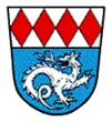 Coat of arms of Oberschweinbach