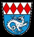 Wappen von Oberschweinbach.png