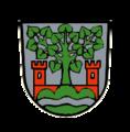 Wappen von Wörnitz.png