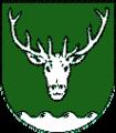 Wappen wermsdorf.png