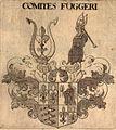Wappenbuch Circulus Suevicus 40.jpg