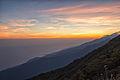 Waraira Repano National Park North slope - Vertiente norte del Parque Nacional Waraira Repano (10523713656).jpg