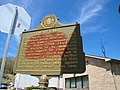 Warfield-historical-marker-ky.jpg