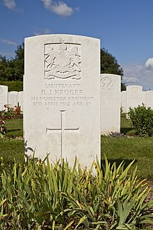 Warloy-Baillon Communal Cemetery Extension 14.JPG