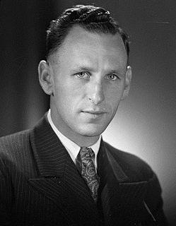 Warren Freer New Zealand politician