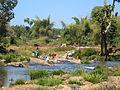 Wash day at river.jpg