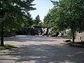 Washington DC August 2014 15 (Franklin Delano Roosevelt Memorial).jpg