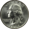 Washington Quarter Silver 1944S Obverse.png