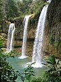 Wasserfälle bei Bayaguana.jpg