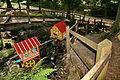 Wasserräder Wennigsen IMG 2403.jpg