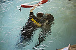 Water Survival Training Exercise 141208-M-OB177-106.jpg