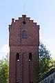 Water Tower of Vammala railway station.jpg