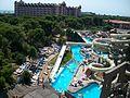 """Water park """"Troy"""" - panoramio.jpg"""