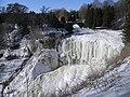 Waterdawn Webster Falls in Winter1.jpg