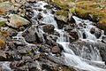 Waterfall (15029798660).jpg