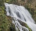 Waterfall in Muret-le-Chateau 06.jpg