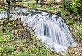 Waterfall in Muret-le-Chateau 23.jpg