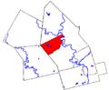Waterloo, Ontario.png