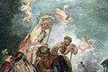 Watteau, pellegrinaggio all'isola di citera, 1717, 04.JPG