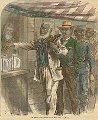 Waud - 1867 - The First Vote.jpg