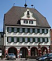 WdSdt Rathaus.jpg